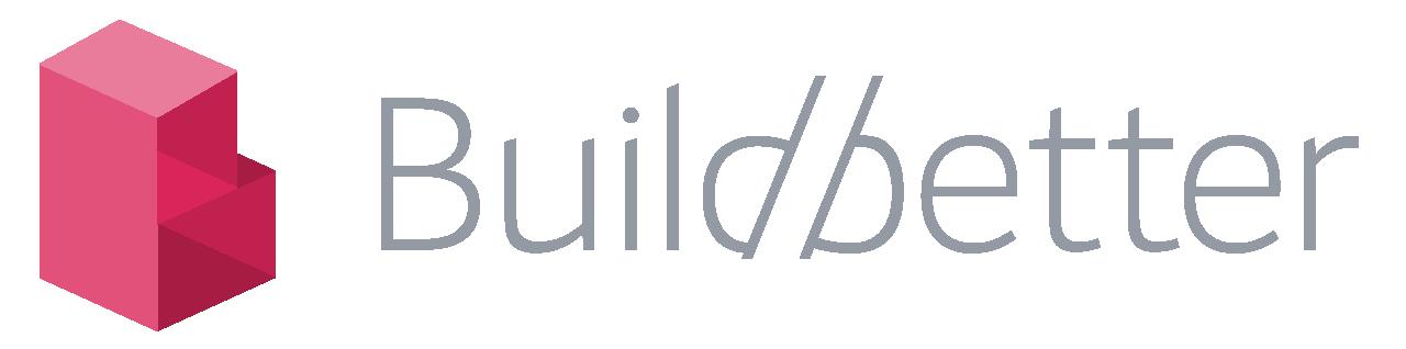 buildbetter_logo.png