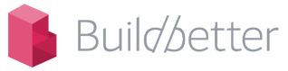 buildbetter_logo.png