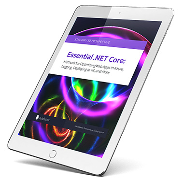 19872671-0-NET-Core-iPad-Angle-