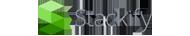 stk-amp-logo